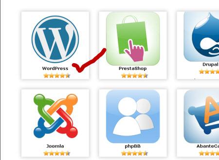 klik logo wp