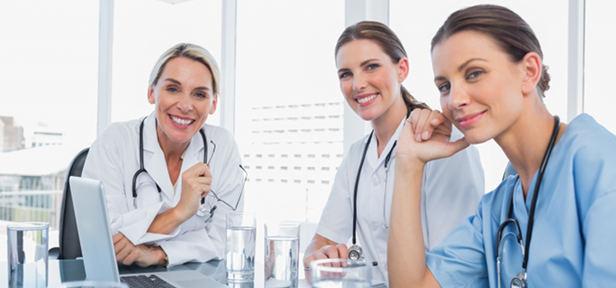 cara memasarkan asuransi kesehatan