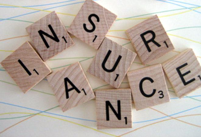 cara memasarkan asuransi prudential