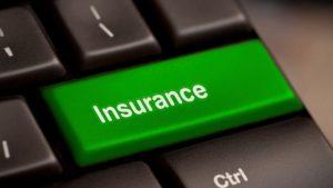 cara memasarkan asuransi secara online