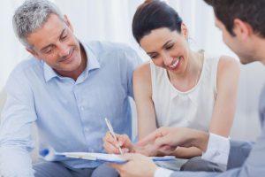 cara memasarkan asuransi yang baik