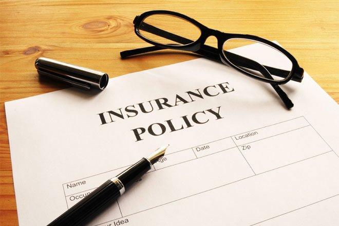 cara menjual asuransi