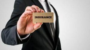 tips cara menjual asuransi jiwa
