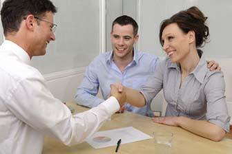 tips cara closing asuransi yang berhasil