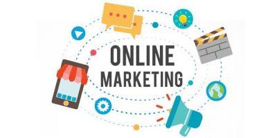 agen termotivasi menjual asuransi secara online