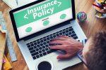 tingkat keberhasilan penjualan asuransi online