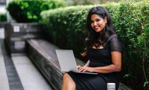 asuransi terjual online karena permintaan pasar