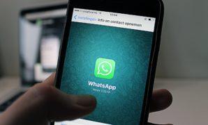 cara menawarkan asuransi lewat whatsapp